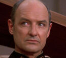 Erik Pressman (Star Trek TNG)