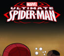 Ultimate Spider-Man (Infinite Comics) (2015) - Field Trip (Part 3)