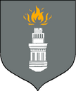 House-Hightower-Main-Shield.PNG