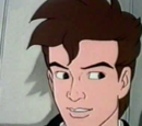 James Bond Jr. (character)