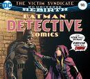 Detective Comics Vol.1 945