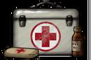 Медикаменты (иконка).png
