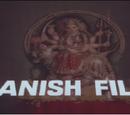 Manish Films (India)