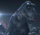 M. Rex
