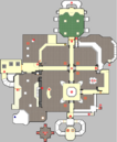 FD-P MAP04 map.png