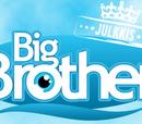 Julkkis Big Brother