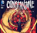 Constantine: The Hellblazer issue 8
