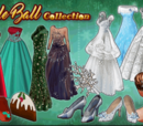 Yule Ball Collection