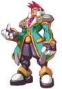 MMZX Serpent.png