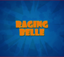 Raging Belle