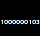1,000,000,103