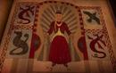 Rhaenyra Targaryen Wappen Eiserner Thron S5.png