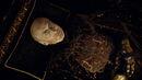 Tywin deceased season 5 the wars to come.jpg