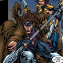 Remy LeBeau (Earth-9021) from What If House of M Vol 1 1 0001.jpg
