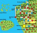 Sondar Region