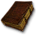 Tw3 book brown2.png