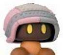 Astro Goomba