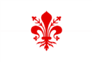 Flag of Florence.png