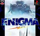 Enigma Images