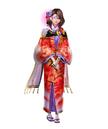 Lady Muramatsu (NA201X).png