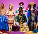 RuPaul's All Stars Drag Race (Season 2)
