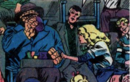 Fantastic Four (Earth-8417) from Marvel Team-Up Vol 1 137 001.png