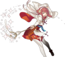 Sakura (Fire Emblem Fates)