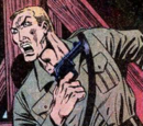 Harry Todd (Earth-616)