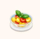 Mini Tomato Marinade (TMR).png