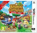 Caja de Animal Crossing New Leaf - Welcome amiibo (Europa).jpg