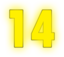 14.png