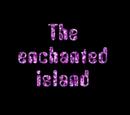 Заколдованный остров