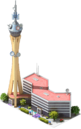 Archipelago Cell Tower L4.png