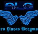 AERO LINEAS GREYMOON / GREYMOON AIRLINES