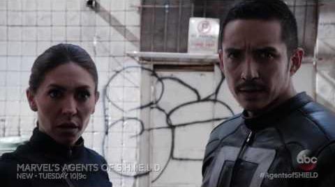 Marvel's Agents of SHIELD 4x08 Winter Finale Sneak Peek 2 (HD)