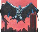 Batman Earth-One 024.jpg