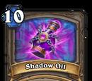 Shadow Oil (10)