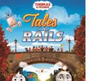 Tales from the Rails