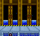 Stages made by DonRamon