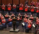 United States Marine Band