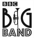 The BBC Big Band Orchestra.jpg