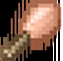 Grid Raw Ostrich.png
