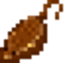 Grid Cooked Rat.png