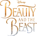 Beauty and the Beast 2017 Logo.png