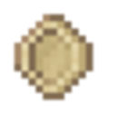 Grid Beeswax.png
