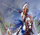 Silver Helm Knights