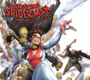 Amazing Spider-Man: Renew Your Vows Vol 2 2