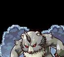 Oniguma