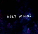 Lunas Feas