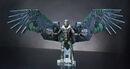 Vulture Hasbro 3.jpg